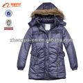 سترة الاطفال الملابس الصين