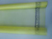 self adhesive fiberglass mesh fabric 145gsm 1m*50m 4*4