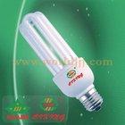 Hot Sale Cixing 3U Energy Saving Light Bulb E27