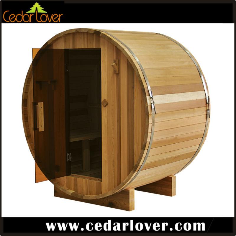 Sauna ext rieur bricolage home sauna sauna finlandais salle de sauna id du p - Sauna finlandais exterieur ...