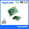 150Mbps Embedded WIFI module for IP Camera/Cheap Wifi router module