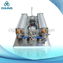 3L-10L oxygen concentrator tube