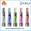 alibaba china new products 2013 ego-t ce4 clearomizer