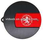 2013 Hot Sale UFO USB 8 GB