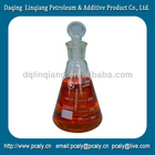 QM9210 Hot Sell base oil additive lubricant manufacturers