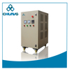High Quality Air Cooling Complete Ozone Generator