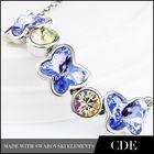 High Quality Jewelry Crystal Rhinestone