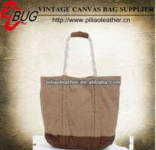 New 2013 canvas coach tote bag /canvas shopping bag handbag wholesale