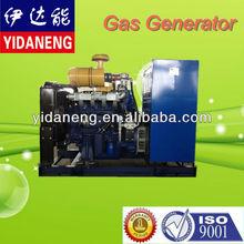 10kw 20kw 30kw 40kw 50kw 60kw 80kw 100kw Natural gas generator