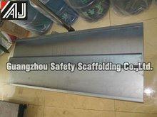 African Heavy Duty Steel Cofragem Decking Plate,Mozambique Formwork