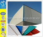 Metal roofing steel roof tile zinc tile colorful decorative metal roofs