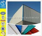 Metal roofing steel roof tile zinc tile colorful decorative metal roofs