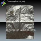 chaoan packaging wine aluminum foil spout bag