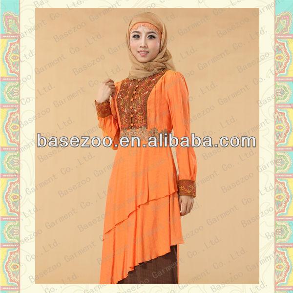 เวียดนามmf18940อิสลามเสื้อผ้าของผู้หญิง