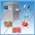 professional electric carne moedor do misturador