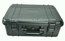 480*375*170MM PP Waterproof Case
