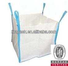 bulk reusable shopping bags with sling