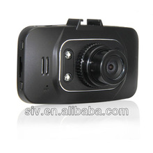 G8000H mini car camera , IR night vision DVR full HD, motion detection Car black box camera