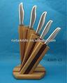 pulgadas 8 fileteado cuchillos de todos los productos de china