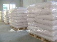 Sodium gluconate/ Sodium gluconate 98%/Sodium gluconate 98%food grade