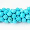 pedras preciosas em bruto para os compradores