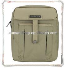 Fashion Lightweight Men Messenger Bag