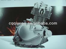 150cc Kits Motor Bicycle Motorcycle Engine(CG150)