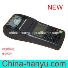 ECRA1 mini cash register