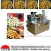 Ravioli machine/dumpling machine/empanada machine