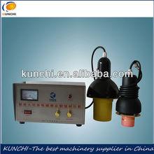 2013 newest hot sale plastic sealing machine/ bottle sealer / Aluminum foil sealing machine