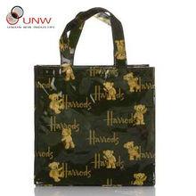 cheap custom shopping plastic bags,free people shopping bag,custom plastic shopping bags with logo