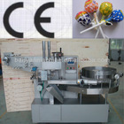 2014 High Speed Automatic Ball Lollipop Wrapping Machine/0086-13761232185
