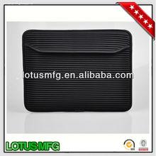 Custom Laptop Neoprene Computer Bag Sleeve Case for Asus Laptop