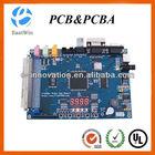 Electronic PCBA Prototype
