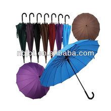 fashion style sun umbrella