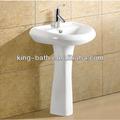 Bacia do banheiro lavar preço pedestal bacia, clássico moderno bacias, casadebanho, bidets, banheira, chuveiros de um