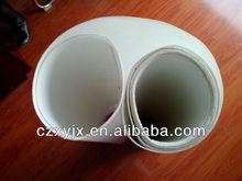 polyester mat /felt polyester reinforcement/ base materals for waterproofing