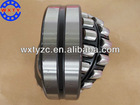 23136CA Spherical roller bearing/auto parts cross reference