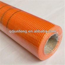 Hot sale! Building fiberglass mesh (4*4)/ PVC coated alkali resistant
