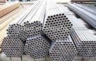 P22 boiler tubes steel pipes