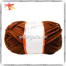 5nm Wholesale Knitting Wool Yarn Prices