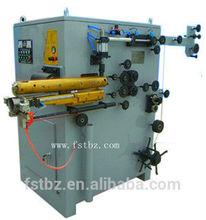 chemical barrel/drum/bucket/pail making machine