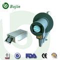 fluoroscopio equipo de rayos x