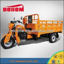 heavy duty 250CC rickshaw+triciclo