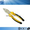 best sale high quality drop forged combination plier tool