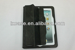 High quality case for ipad 3 various color