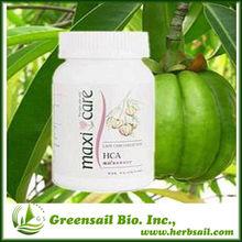 Organic pure garcinia cambogia extract Weight loss tips