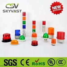 120V LED Stack Light