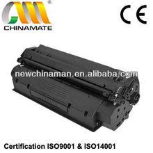 Compatible HP C7115A toner cartridge