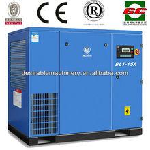 Atlas copco Bolaite 11kW 7bar volvo truck air compressor